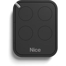NICE Pilot 4-kanałowy FLO4RE
