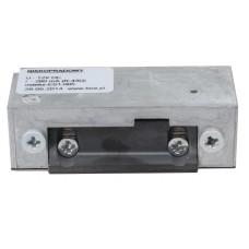 Elektrozaczep 12V R4 - bez pamięci