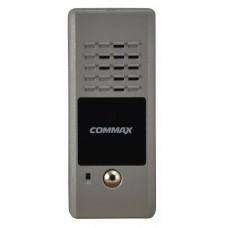 COMMAX DR-2PN