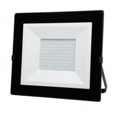 Naświetlacz LED MHN 100W barwa NEUTRALNA BIAŁA