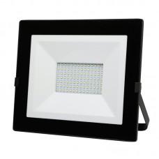 Naświetlacz LED MHN 70W barwa ZIMNOBIAŁA
