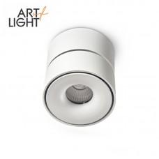 Oprawa LED LAHTI 14W