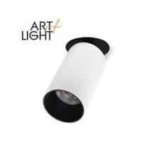 Oprawa LED ALTA 11W