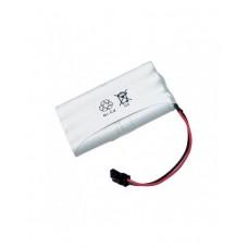 Somfy akumulator awaryjny