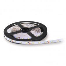 Taśma LED TRAMO 300 diod 3528 IP20 barwa CZERWONA 5m