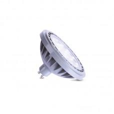 Żarówka LED GU10 ES111 15W barwa NEUTRALNA